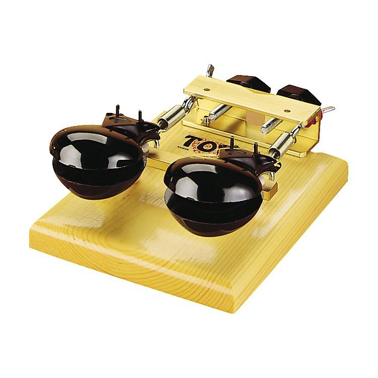 TocaT2300 Castanet Machine