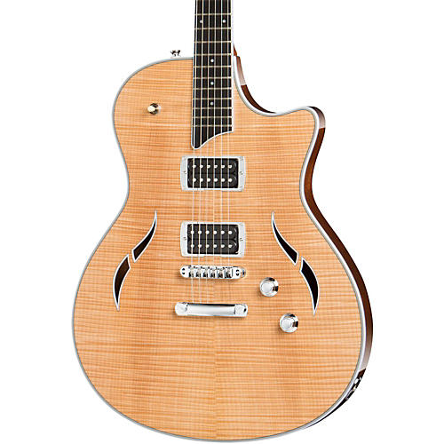Taylor T3 Semi-Hollowbody Electric Guitar-thumbnail