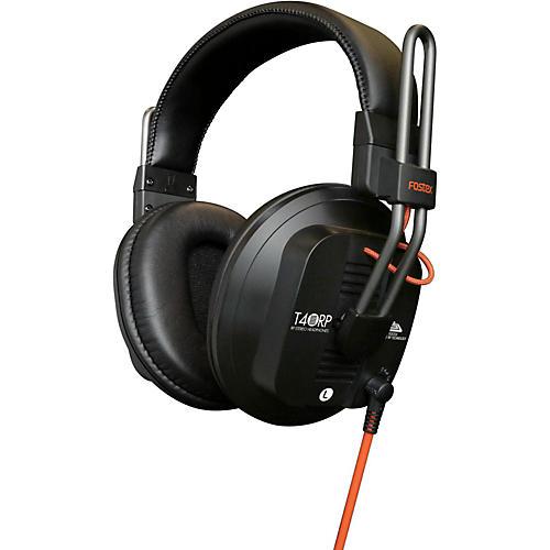Fostex T40RP mk3 Studio Headphones (Closed)-thumbnail
