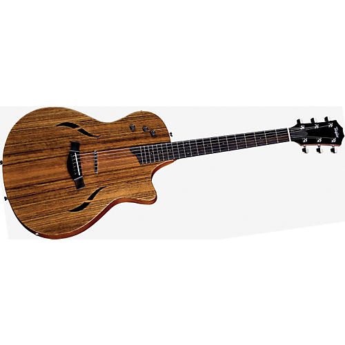 taylor t5 ltd limited edition t5 acoustic electric guitar musician 39 s friend. Black Bedroom Furniture Sets. Home Design Ideas