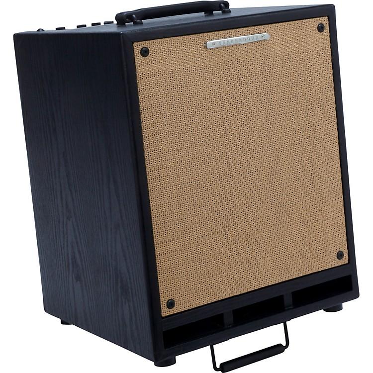 IbanezT80 80W 2x8 Troubadour Acoustic Combo Amp