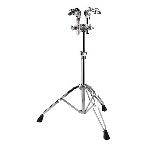 Pearl T930 Tom Stand