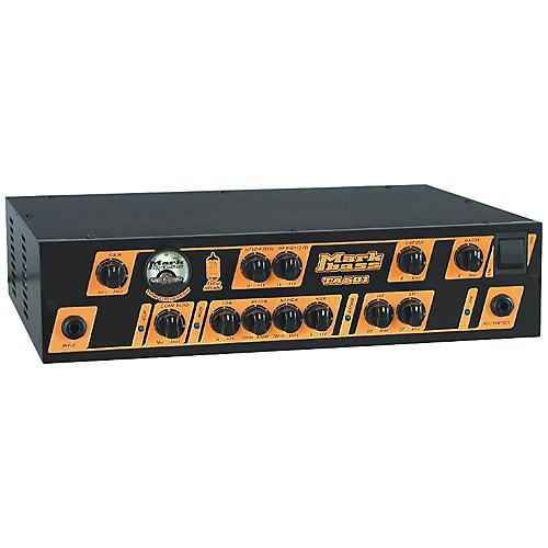 Markbass TA501 500W Bass Head