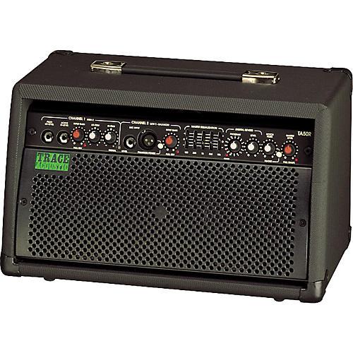 Trace Elliot TA50R Acoustic Amp