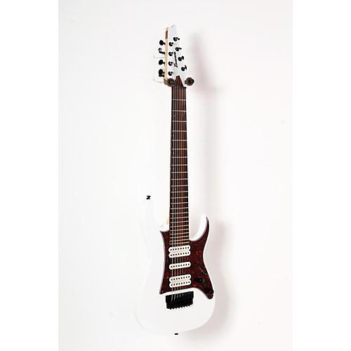 Ibanez TAM10 Tosin Abasi Signature 8-string Electric Guitar-thumbnail
