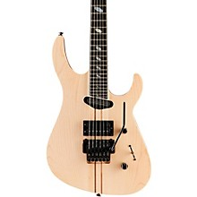 Caparison Guitars TAT Special Electric Guitar Natural Matte