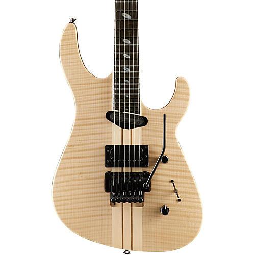 Caparison Guitars TAT Special FM Electric Guitar-thumbnail