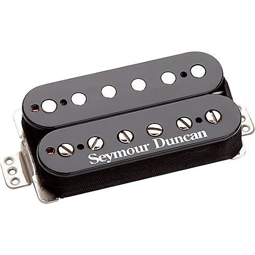 Seymour Duncan TB-5 Custom Trembucker Pickup Black