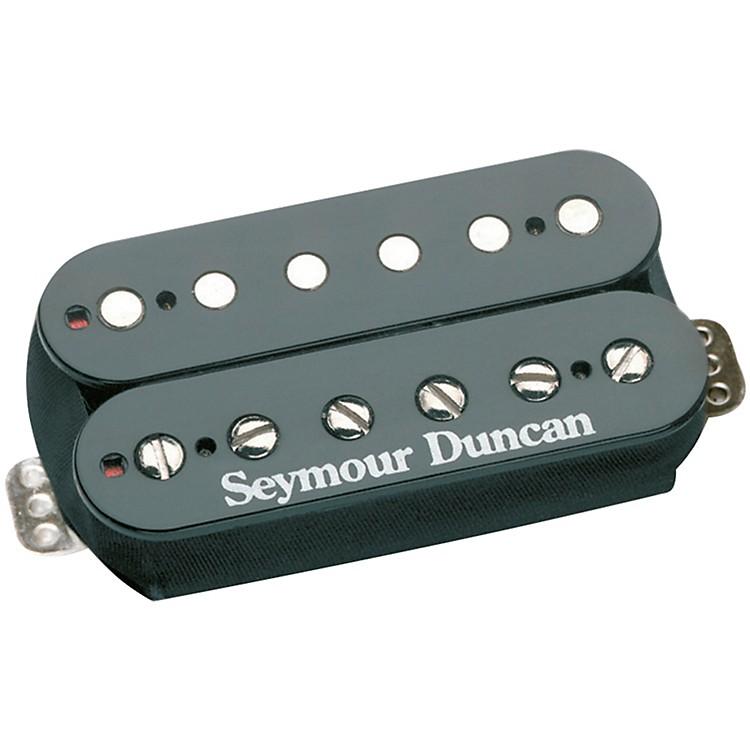 Seymour DuncanTB-5 Custom Trembucker PickupBlack