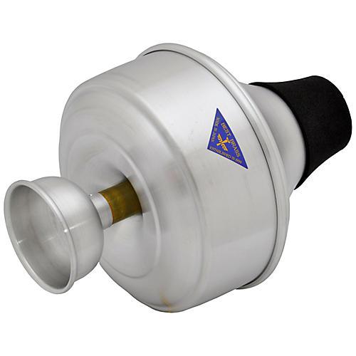 Best Brass TB-Aluminum Trombone Wah-Wah Mute