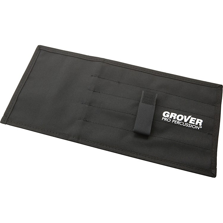 Grover Pro TB-CSE Triangle Beater Case
