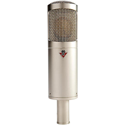 Studio Projects TB1 Cardioid Tube Condenser Microphone-thumbnail