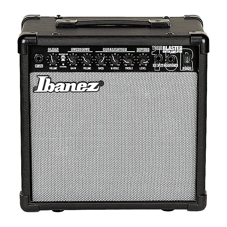 IbanezTB15R Tone Blaster Amplifier