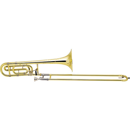 Bach TB200 Series F Attachment Trombone