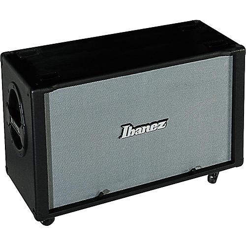 Ibanez TB212 Tone Blaster Guitar Cab