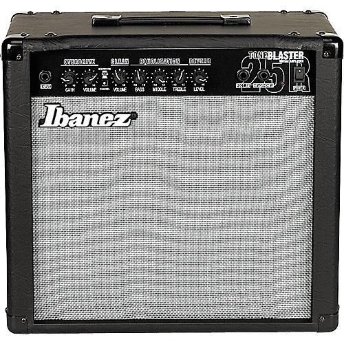 Ibanez TB25R Tone Blaster Amp