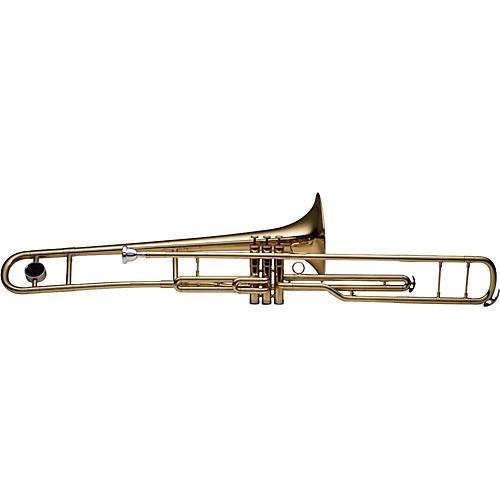 Stagg TB285 Bb Valve Trombone
