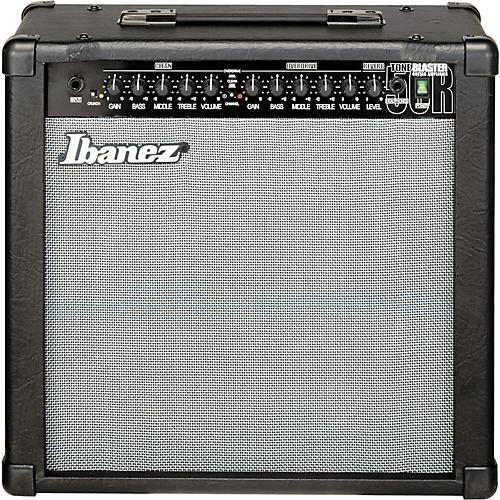 Ibanez TB50R 50W Tone Blaster Amp-thumbnail