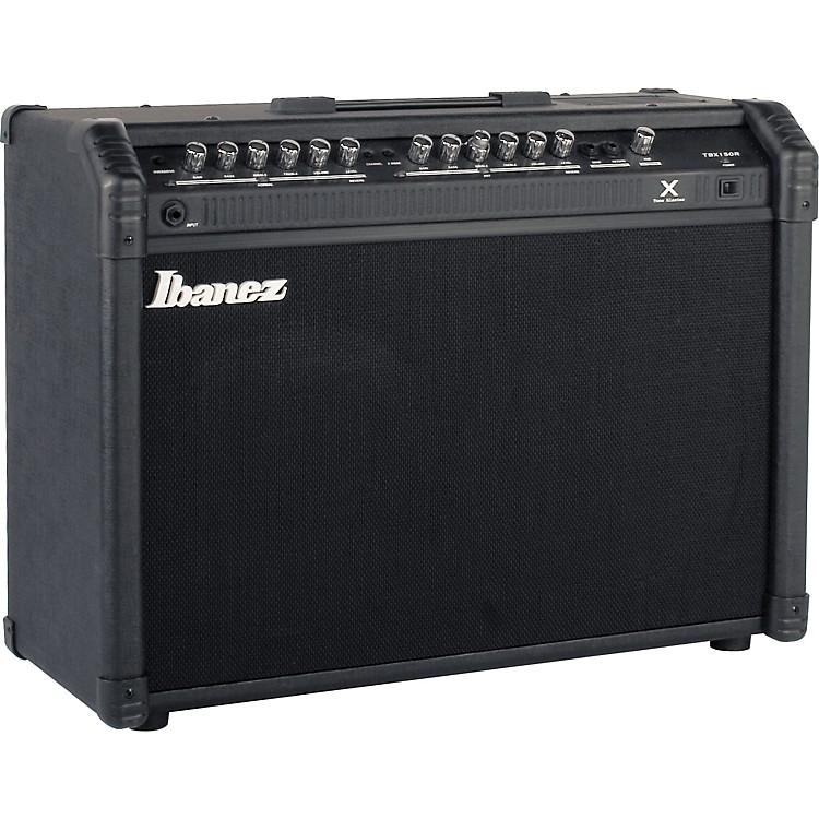 IbanezTBX150R Tone Blaster Xtreme Guitar Combo Amp