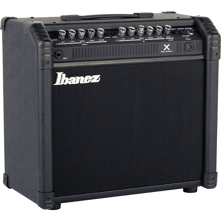 Ibanez TBX65R Guitar Combo Amp