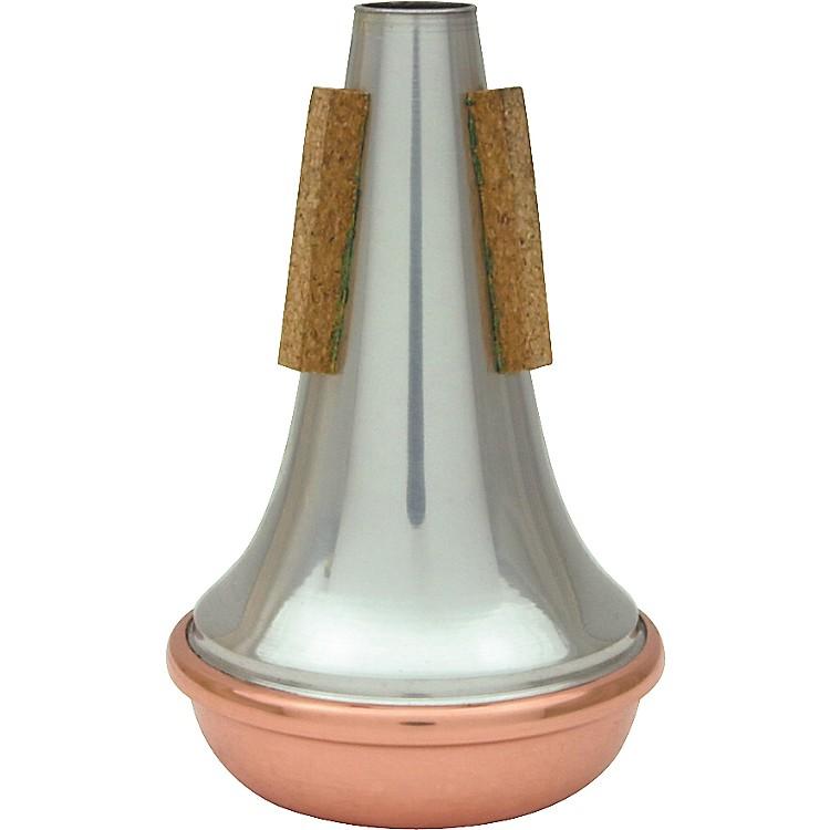 Tom CrownTC6C Piccolo Trumpet Mute Copper End