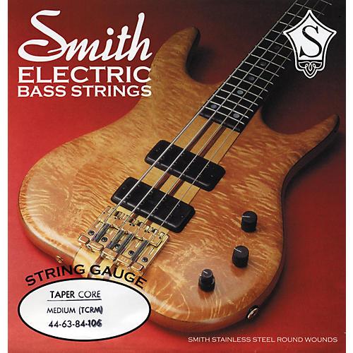 Ken Smith TCRM Taper Core Medium Bass Strings