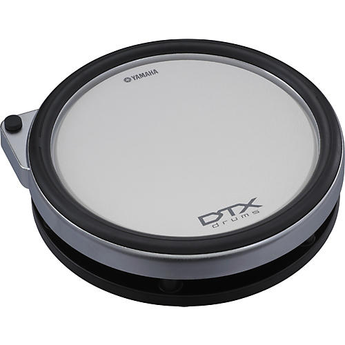 Yamaha TCS DTX Tom Pad 10 in.