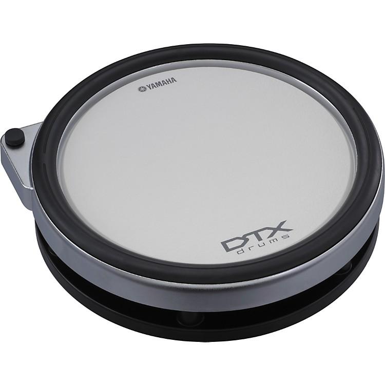 YamahaTCS DTX Tom Pad10