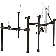 Roland TD-11K / KV Drum Stand Level 2 Regular 190839110213