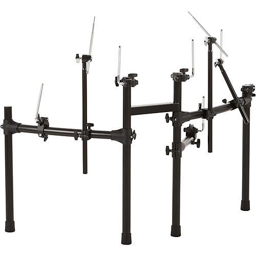Roland TD-11K / KV Drum Stand-thumbnail