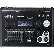 Roland TD-30 V-Drums Sound Module Level 2 Regular 888366023099