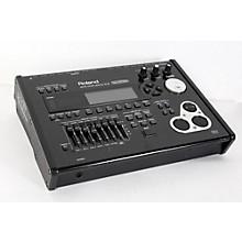 Roland TD-30 V-Drums Sound Module Level 3 Regular 888365980126
