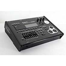 Roland TD-30 V-Drums Sound Module Level 3 Regular 888365980133