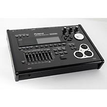 Roland TD-30 V-Drums Sound Module Level 3 Regular 888365980140