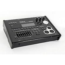 Roland TD-30 V-Drums Sound Module Level 3 Regular 888365980164