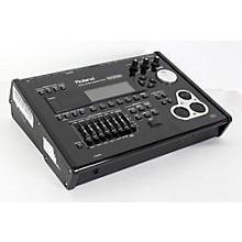 Roland TD-30 V-Drums Sound Module Level 3 Regular 888365980171
