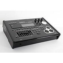 Roland TD-30 V-Drums Sound Module Level 3 Regular 888365980188