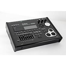 Roland TD-30 V-Drums Sound Module Level 3 Regular 888365980195