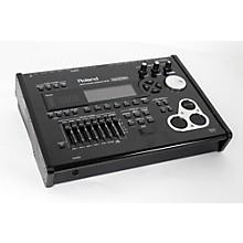 Roland TD-30 V-Drums Sound Module Level 3 Regular 888365980379