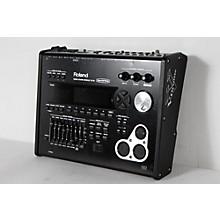 Roland TD-30 V-Drums Sound Module Level 3 Regular 888365980386