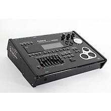 Roland TD-30 V-Drums Sound Module Level 3 Regular 888365982335