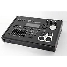 Roland TD-30 V-Drums Sound Module Level 3 Regular 888365982342