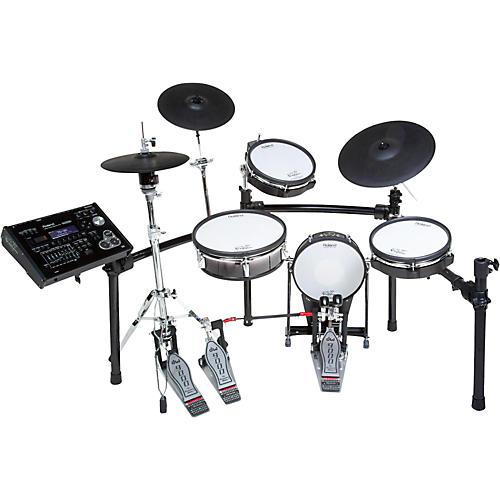 Roland TD-30KG-GC Electronic Drum Kit-thumbnail