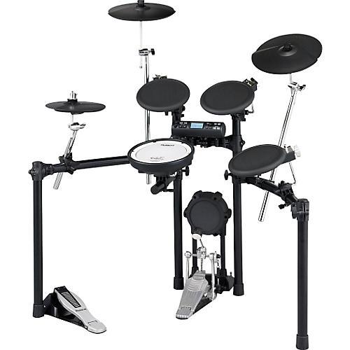 Roland TD-4K2-S V-Compact Series Drum Set