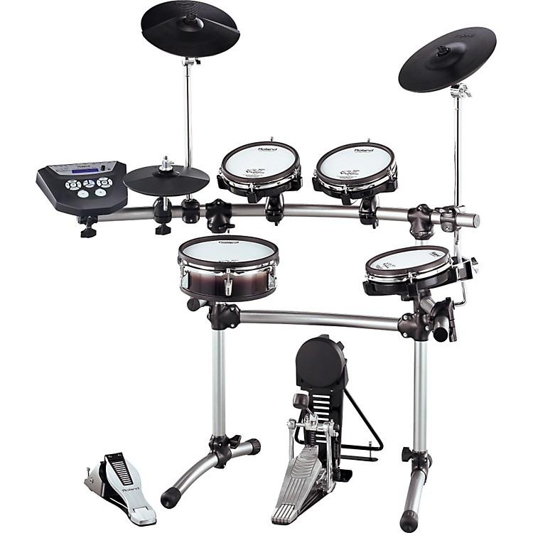 RolandTD-6SXT V-Tour Electronic Drum Set
