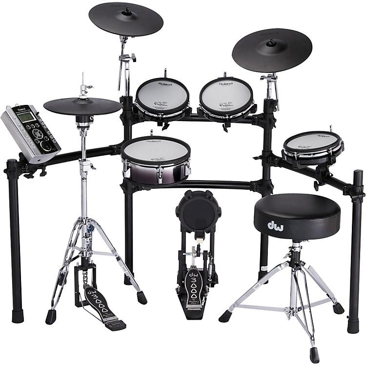 RolandTD-9KX2-S V-Tour Series Drum Set