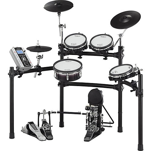 Roland TD-9SX Electronic Drum Set