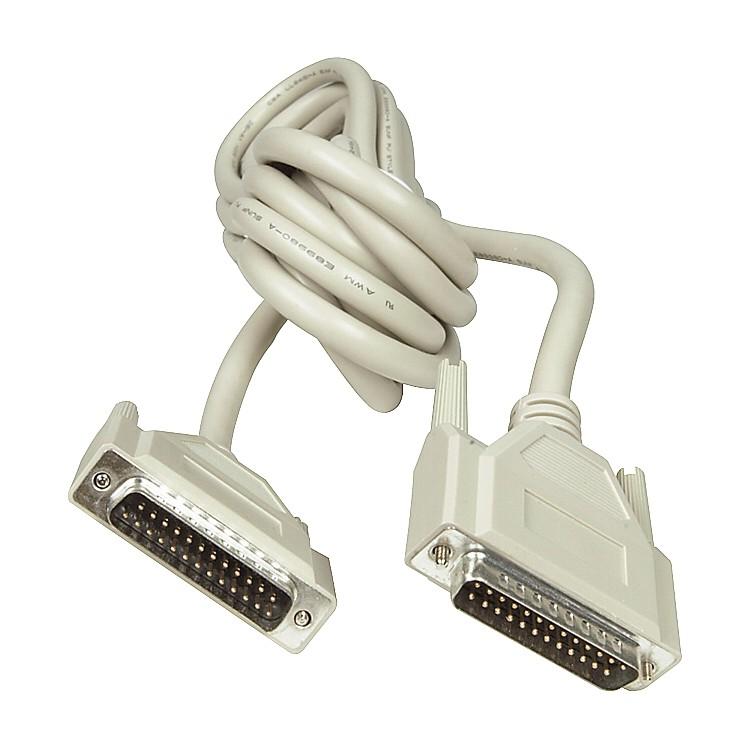 YamahaTDIF TASCAM I/O Cable