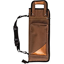 PROMARK TDSD Transport Deluxe Stick Bag
