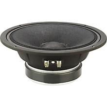 Celestion TF 0615MR PA Speaker: Mid Range 8 ohm
